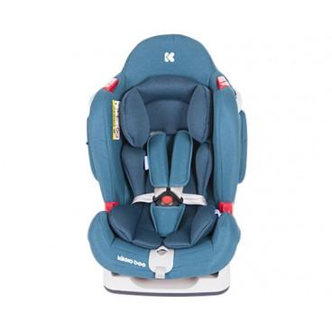 Kikkaboo Κάθισμα Αυτοκινήτου O Right Sps , 0-25 kg Green 31002060019