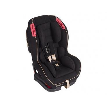 Kikkaboo Κάθισμα Αυτοκινήτου Regent, 9-25 kg Gold 41002050005