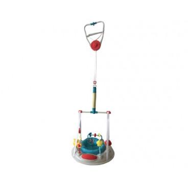 Kikkaboo Βοήθημα Στήριξης Jumper Cool Kids 31005040004