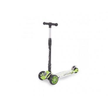 Kikkaboo Scooter Troy Green 31006010047