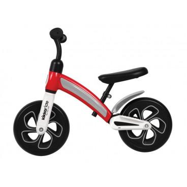 Kikkaboo Ποδήλατο Εκμάθησης Ισορροπίας Lancy Red 31006040049