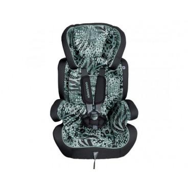 Kikkaboo Κάθισμα Αυτοκινήτου Joyride 2020 Mint, 9-36kg 31002080060