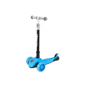 Kikkaboo Scooter Jett Blue 31006010076