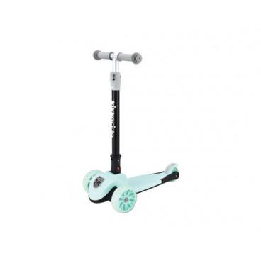 Kikkaboo Scooter Jett Mint 31006010075