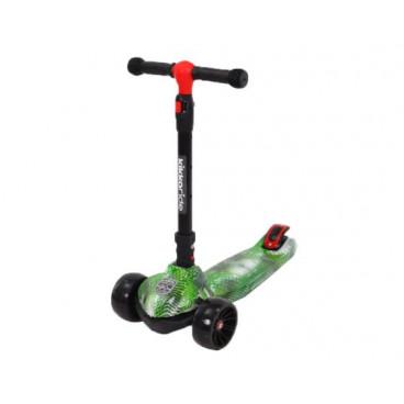 Kikkaboo Scooter Wilder Alien 31006010071