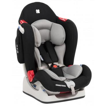 Kikkaboo Παιδικό Κάθισμα Αυτοκινήτου O'Right SPS 2020 Black 0-25Kg 31002060029