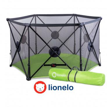 Lionelo Πάρκο Noor Green 5902581653055