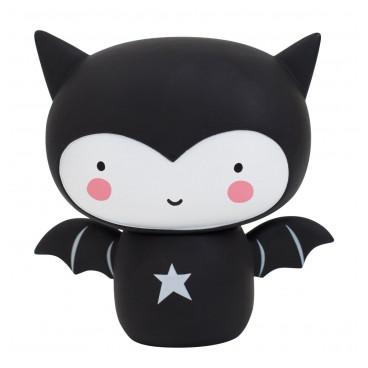 A Little Lovely Κουμπαράς Bat MBBABL03