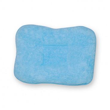 Lorelli Βρεφικό Μαξιλάρι Μπάνιου Blue 2004012