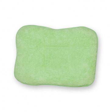 Lorelli Βρεφικό Μαξιλάρι Μπάνιου Green 2004012