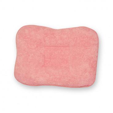 Lorelli Βρεφικό Μαξιλάρι Μπάνιου Pink 2004012