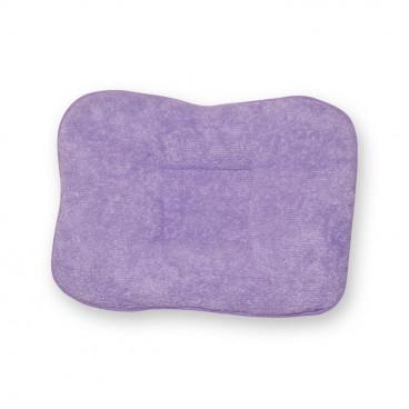 Lorelli Βρεφικό Μαξιλάρι Μπάνιου Violet 2004012