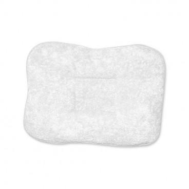 Lorelli Βρεφικό Μαξιλάρι Μπάνιου White 2004012