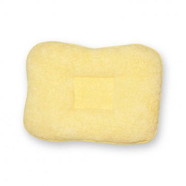 Lorelli Βρεφικό Μαξιλάρι Μπάνιου Yellow 2004012