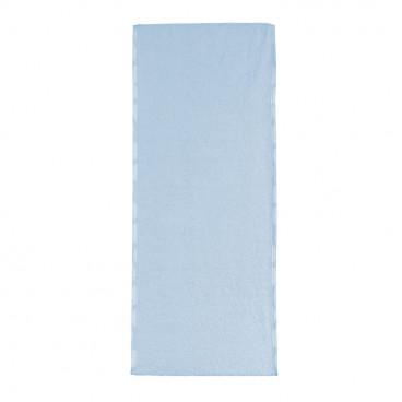 Lorelli Πετσέτα Αλλαξιέρας 88x34cm Blue 2004028