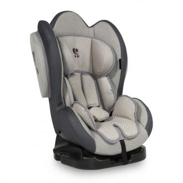 Lorelli Κάθισμα Αυτοκινήτου Sigma + Sps , 0-25 kg Grey 10071031737