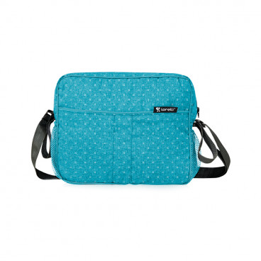 Lorelli Τσάντα Αλλαξιέρα Blue 10040081718 577bdff6597