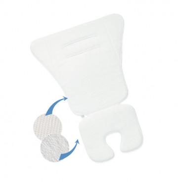 Lorelli Προστατευτικό Κάλυμμα Soft Pad Duo Comfort 2004015