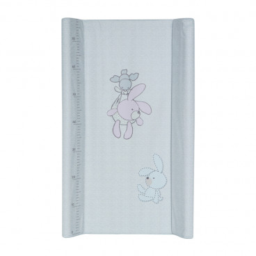 Lorelli Σκληρή Αλλαξιέρα 50/80 Blue Rabbit 1013015