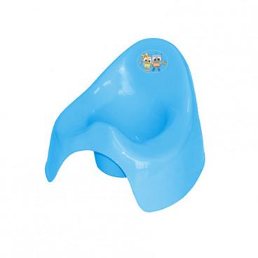 Lorelli Γιο-Γιο Azure Blue 10130070981