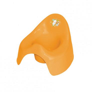 Lorelli Γιο-Γιο Orange 10130070982