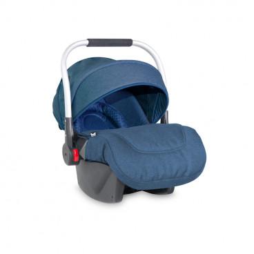 Lorelli Κάθισμα Αυτοκινήτου Delta , 0-13 kg Blue 10071051842