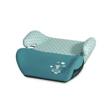 Lorelli Κάθισμα Αυτοκινήτου Easy, 15-36kg Aquamarine 10070341853