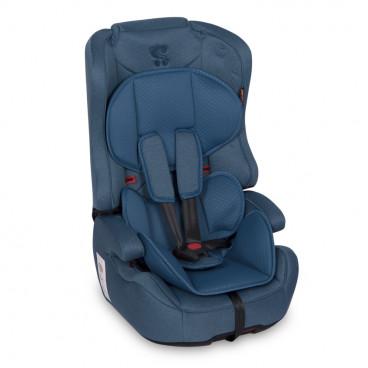 Lorelli Κάθισμα Αυτοκινήτου Harmony Isofix, 9-36kg Blue 10071251906