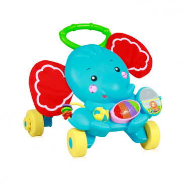 Bertoni Περπατούρα Elephant Blue 1005040