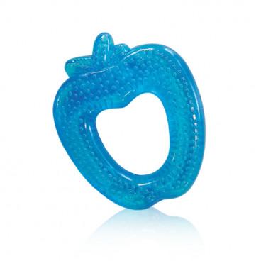 Lorelli Μασητικό Μήλο Μπλε 1021019