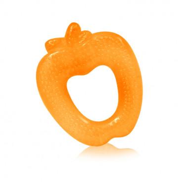 Lorelli Μασητικό Μήλο Πορτοκαλί 1021019