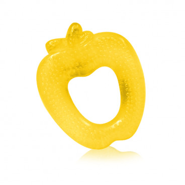 Lorelli Μασητικό Μήλο Κίτρινο 1021019
