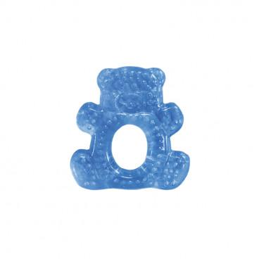 Lorelli Μασητικό Αρκουδάκι Μπλε 1021014
