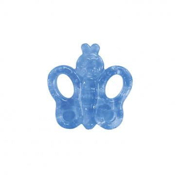 Lorelli Μασητικό Πεταλούδα Μπλε 1021016