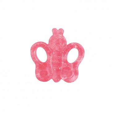 Lorelli Μασητικό Πεταλούδα  Ροζ 1021016