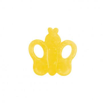 Lorelli Μασητικό Πεταλούδα Κίτρινο 1021016