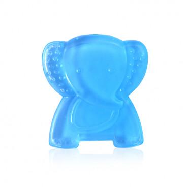 Lorelli Μασητικό Ελέφαντας Μπλε  1021072