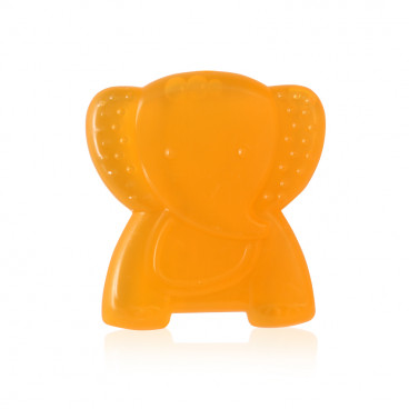 Lorelli Μασητικό Ελέφαντας  Πορτοκαλί  1021072