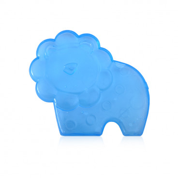 Lorelli Μασητικό Λιοντάρι Μπλε 1021073