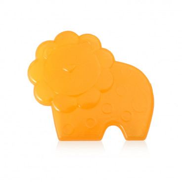 Lorelli Μασητικό Λιοντάρι Πορτοκαλί  1021073