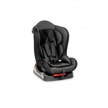 Lorelli Κάθισμα Αυτοκινήτου Falcon , 0-18kg Black 10071232038