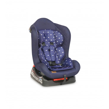 Lorelli Κάθισμα Αυτοκινήτου Falcon , 0-18kg Blue Crowns 10071232008