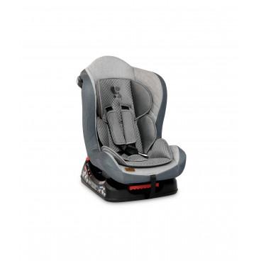 Lorelli Κάθισμα Αυτοκινήτου Falcon , 0-18kg Grey 10071232039