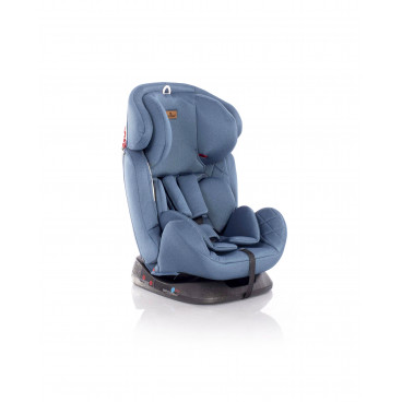 Lorelli Κάθισμα Αυτοκινήτου Galaxy, 0-36kg Blue 10071352045