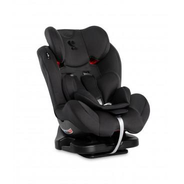 Lorelli Κάθισμα Αυτοκινήτου Mercury , 0-36 kg Black 10071322003