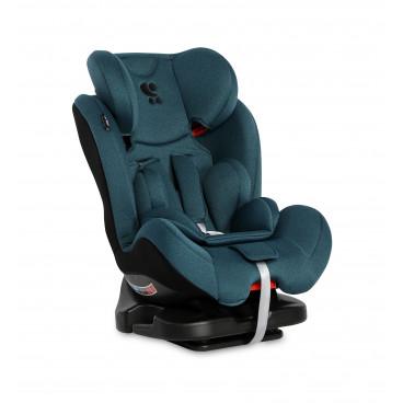 Lorelli Κάθισμα Αυτοκινήτου Mercury , 0-36 kg Blue Black 10071322004