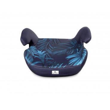 Lorelli Κάθισμα Αυτοκινήτου Teddy, 15-36kg Dark Blue Flowers 10070751959