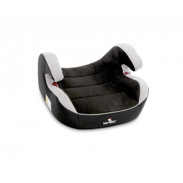 Lorelli Κάθισμα Αυτοκινήτου Venture, 15-36kg Black 10070912019