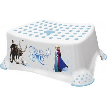 Lorelli Βοηθητικό Σκαλοπατάκι Snow Queen 10130350912