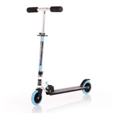 Lorelli Πατίνι Scooter Thunderbird Blue 10390060008